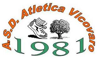 Atletica Vicovaro